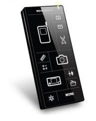 Black Box BenQ-Siemens