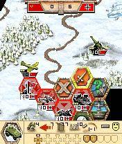 Panzer Tactics