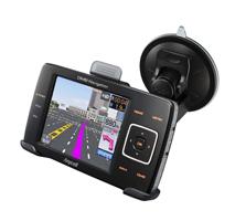 Bluetooth-навигатор STT-D370