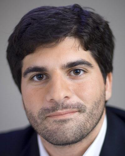 Омар Хамуи, AdMob