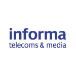 Informa Telecomes & Media приглашает на конференцию Mobile Payments and Commerce