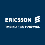 Ericsson стал участником Open Handset Alliance