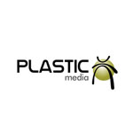Plastic Media победила на Russian Mobile VAS Awards 2008