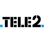 TELE2 Management Challenge поможет студентам набраться опыта