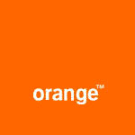 Лада Киселева -  директор по продажам Orange Business Services