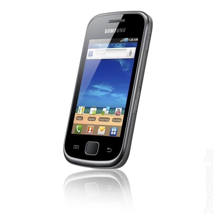 Какой телефон samsung лучше купить 5