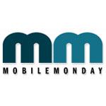 MobileMonday St. Petersburg 28 марта: Бизнес с Эстонией