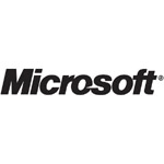 Microsoft готовит NFC-платежи для Windows Phone 7