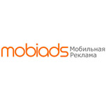 MOBIADS - три года