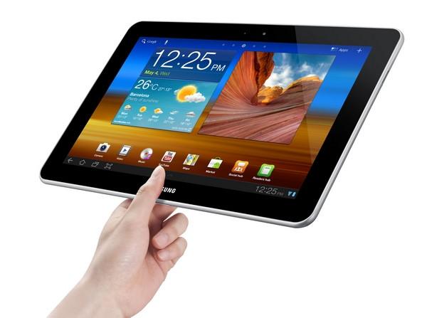 Интернет-магазин Связной - продажа сотовых телефонов, ноутбуков, планшетов