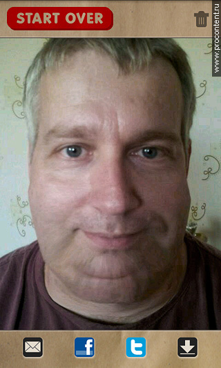 fat booth