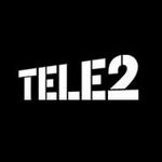 Tele2 внердяет SAP Business Objects Planning and Consolidation