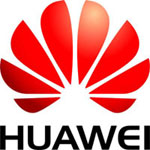 Huawei на выставке ITU Telecom World 2012