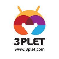 3plet logo