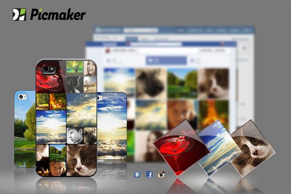 Picmaker.ru
