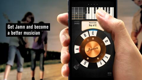 Музыка на iPhone и iPad - новые приложения в App Store