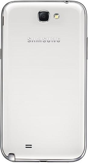 Samsung GALAXY Note II цена, тариф с безлимитным интернетом