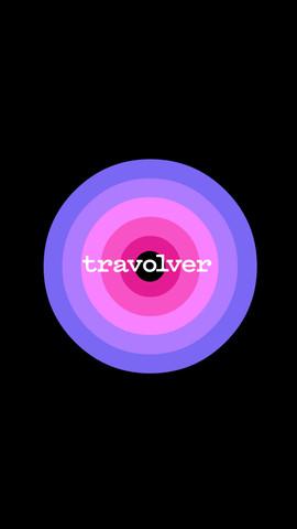 Travolver для iPhone в помощь самостоятельным туристам