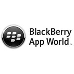Пиратские Android-приложения обнаружены в BlackBerry World