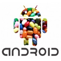 Galaxy Note 10.1 и Galaxy Tab 2 получат Android 4.1 Jelly Bean