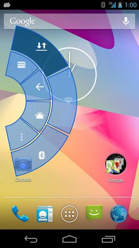 Запуск Приложений Android На Ipad