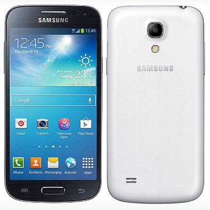 Samsung Galaxy S4 Mini - обзор технических характеристик и фото