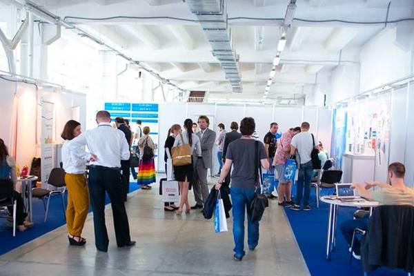 Конгресс-выставка MATE-2013 про бизнес в мобильных сетях прошла в Москве