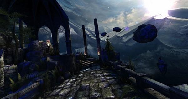 Unity займется изданием и монетизаций мобильных игр