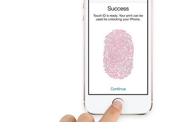 iPhone 5S и недешевый iPhone 5C: характеристики, фото, цены
