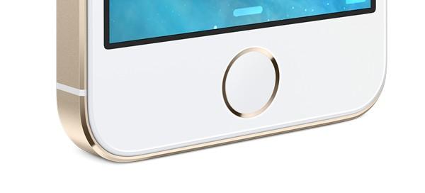 Сравнение цен и характеристик iPhone 5s и iPhone 5c - какой смартфон купить?