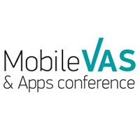 10th Mobile VAS & Apps Conference и Mobile Trends Forum: темы и спикеры