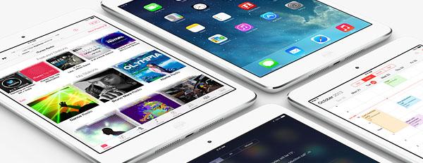 Почему iPad такой дорогой?