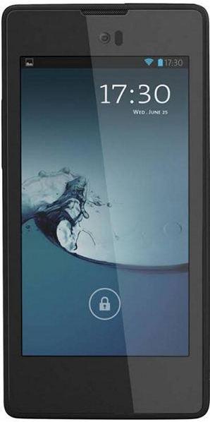 Купить YotaPhone можно по цене 19 990 рублей