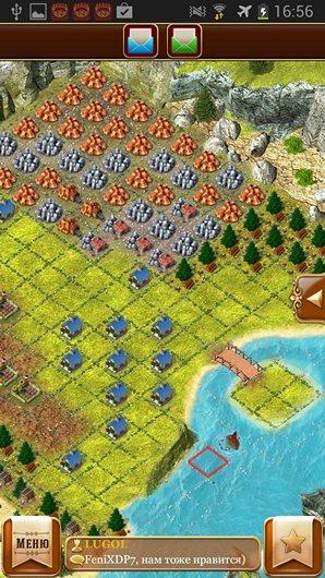 Наследие Древних: игра, которая заставит тебя снова полюбить фэнтези