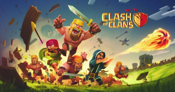 Supercell: история успеха разработчика Candy Crush Saga и Clash of Clans