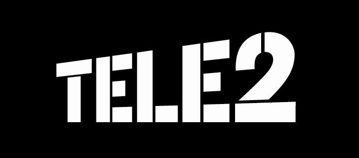 Tele2: позвонить в полицию, скорую, пожарным и справочную госуслуг по короткому номеру