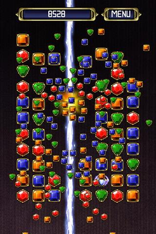 Скачать игру камушки на андроид