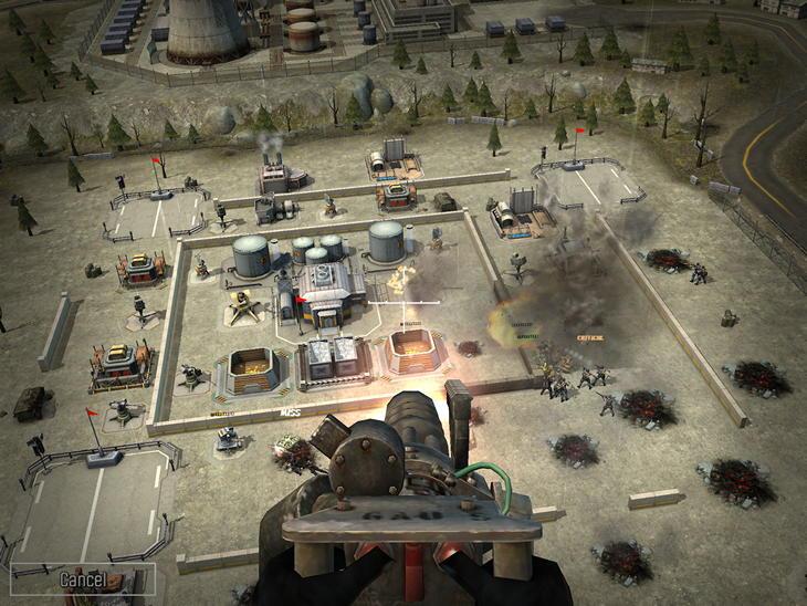 Call of Duty: Heroes - новая мобильная игра популярной франшизы для iPhone и iPad