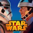 Игра Star Wars: Commander для Android и WinPhone