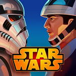 Фото 1 новости Игра Star Wars: Commander для Android и WinPhone