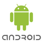 Google �������� 64-������ �������� Android L