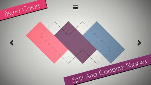 Zengrams - сверхсложная головоломка для iPhone и iPad