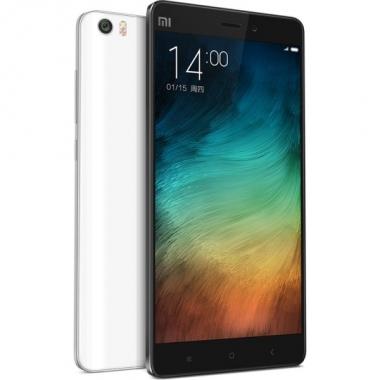 Смартфон Xiaomi Mi Note