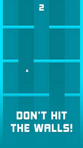 Бесплатная игра Radical для iPhone и iPad