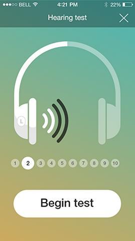 UrbanDenoiser для iPhone и iPad