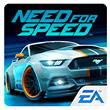 Гонки Need For Speed: No Limits для Android и iPhone