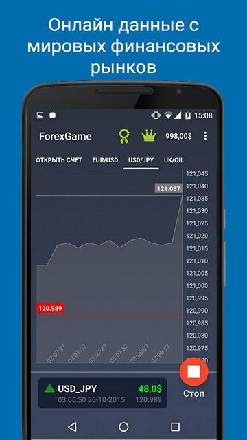 Симуляторы игры на форексе симулятор игры на форекс