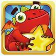 ������������� ������ ����������, ����!� �� Indigo Kids ��������� �� Google Play