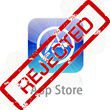 ������������ �������������� App Store