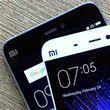 Xiaomi Mi 5s �������� ������ � ��������� AnTuTu